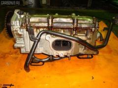 Головка блока цилиндров Subaru Legacy lancaster BHE EZ30 Фото 3