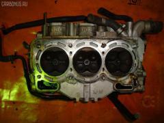 Головка блока цилиндров Subaru Legacy lancaster BHE EZ30 Фото 6