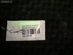 Корзина сцепления Mazda Bongo SE28M R2 Фото 4