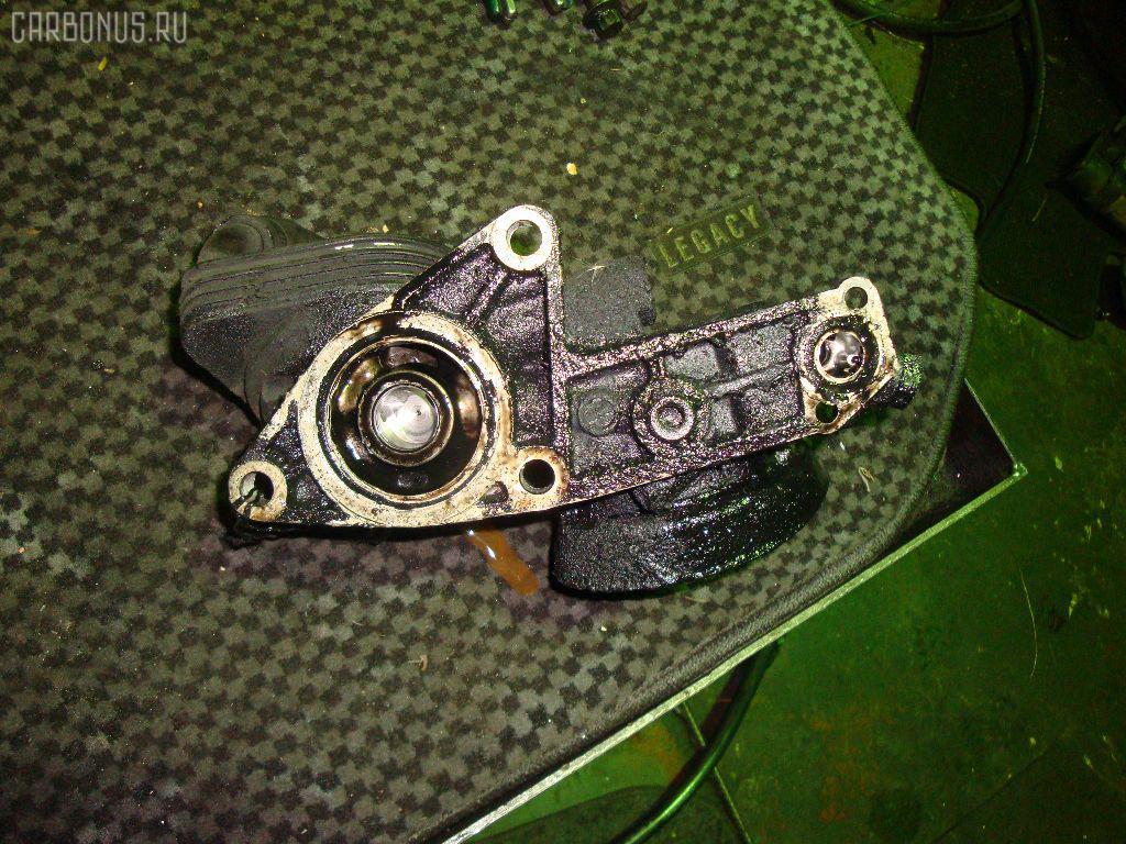 Маслоохладитель MAZDA BONGO SE28M R2 Фото 2