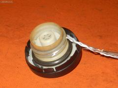 Крышка топливного бака Фото 3