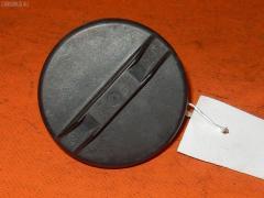 Крышка топливного бака Toyota Фото 2