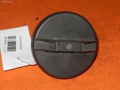 Крышка топливного бака TOYOTA Фото 3