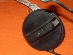 Крышка топливного бака Nissan Ad van VFY11 Фото 2