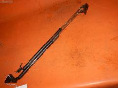 Амортизатор двери SUZUKI WAGON R MC11S Фото 1