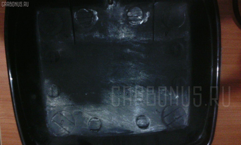 Зеркало двери боковой NISSAN VANETTE SS28MN Фото 2