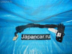 Крепление бампера Subaru Impreza wagon GG2 Фото 1