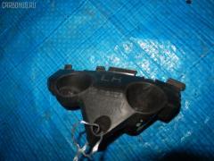 Крепление бампера MAZDA RX-8 SE3P Фото 1