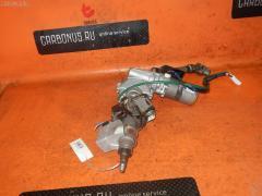 Рулевая колонка Toyota Corolla fielder NZE141G Фото 4