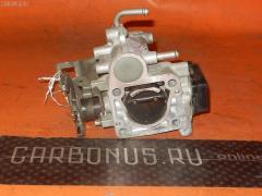 Дроссельная заслонка SUBARU DOMINGO FA8 EF12 Фото 2