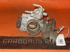 Дроссельная заслонка SUBARU DOMINGO FA8 EF12 Фото 3