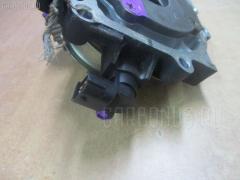 Насос масляный SUBARU LEGACY WAGON BH5 EJ208-TT Фото 3
