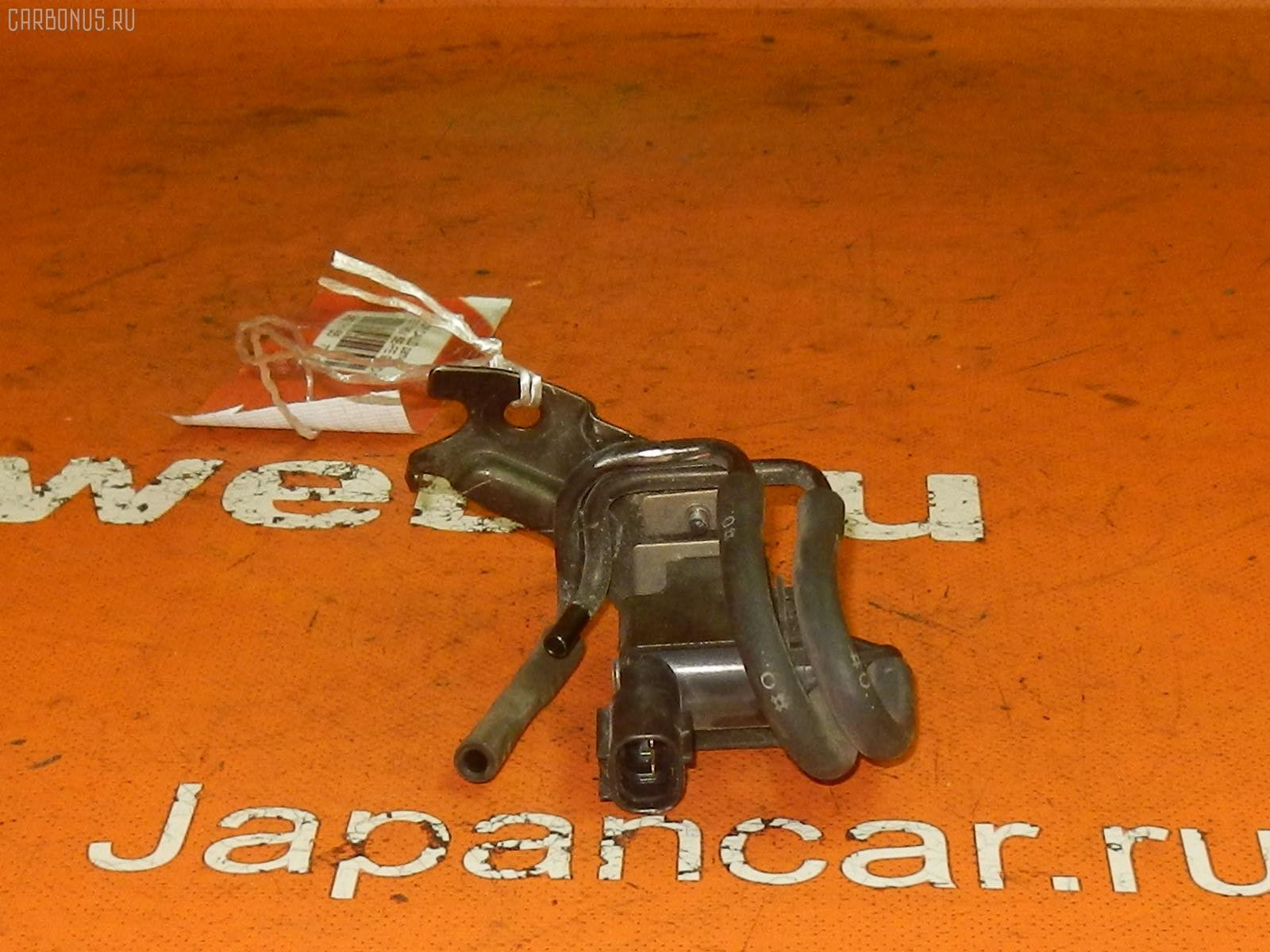 Датчик Toyota Caldina ET196V 5E-FE Фото 1