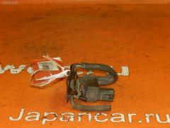 Датчик Toyota Caldina ET196V 5E-FE Фото 2