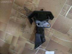 Подушка двигателя Suzuki Alto HA11S F6A-T Фото 2