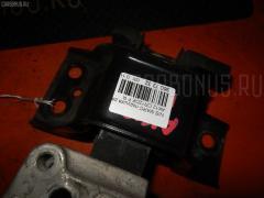Подушка двигателя Nissan March AK12 CR12DE Фото 5
