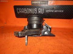 Подушка двигателя TOYOTA RACTIS SCP100 Фото 2