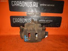 Суппорт NISSAN CEDRIC HY34 VQ30DD Фото 2