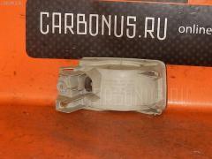 Катафот переднего бампера NISSAN PRESEA R11 Фото 2