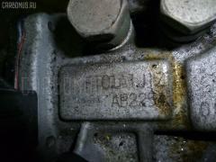 КПП автоматическая MITSUBISHI LANCER CEDIA CS2A 4G15 Фото 15