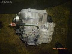 КПП автоматическая Toyota Avensis wagon AZT250W 1AZ-FSE Фото 6
