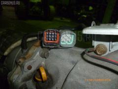 КПП автоматическая SUBARU LEGACY BL5 EJ20 Фото 5