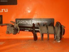 Стойка амортизатора NISSAN SERENA PC24 SR20DE 543034N027 Переднее Левое