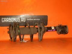 Стойка амортизатора Suzuki Aerio wagon RB21S M15A Фото 2