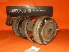 Стойка амортизатора Suzuki Aerio wagon RB21S M15A Фото 3