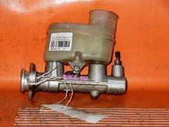 Главный тормозной цилиндр TOYOTA RAUM EXZ10 5E-FE Фото 2