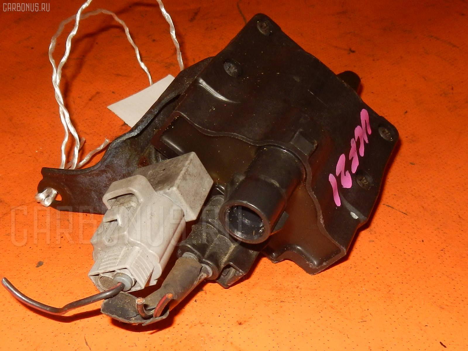 Катушка зажигания TOYOTA CELSIOR UCF21 1UZ-FE Фото 1