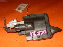 Катушка зажигания TOYOTA CELSIOR UCF21 1UZ-FE Фото 2