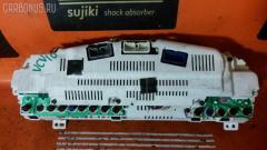 Спидометр TOYOTA WINDOM VCV10 3VZ-FE Фото 1