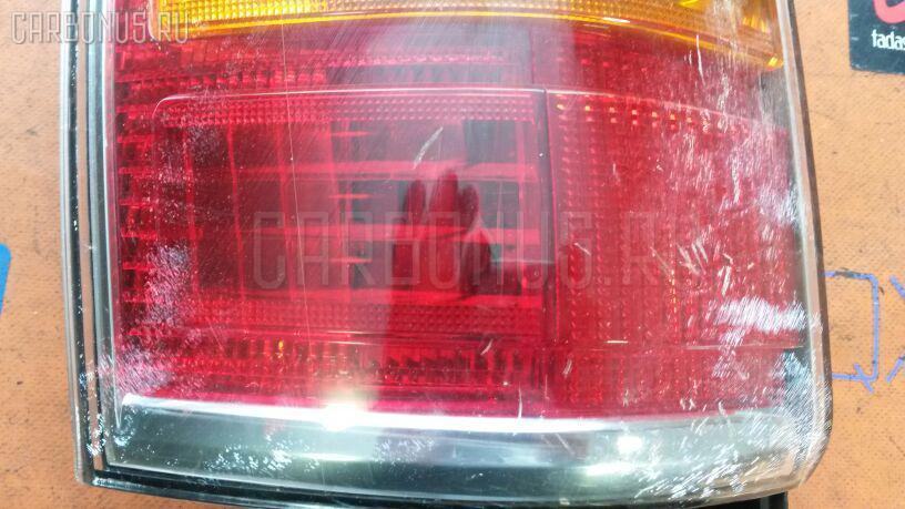 Стоп TOYOTA CROWN ESTATE JZS173W Фото 2