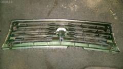 Решетка радиатора NISSAN LIBERTY RM12 Фото 2