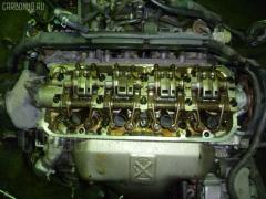 Двигатель Honda Accord CF3 F18B Фото 4