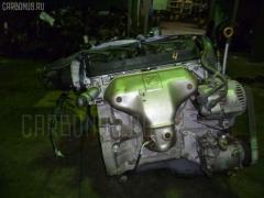 Двигатель Honda Accord CF3 F18B Фото 8