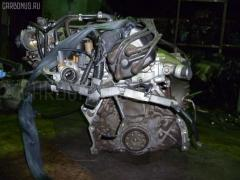Двигатель Honda Accord CF3 F18B Фото 10