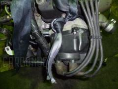 Двигатель Honda Accord CF3 F18B Фото 12