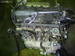 Двигатель HONDA ACCORD CF3 F18B