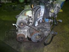 Двигатель HONDA ACCORD CF3 F18B Фото 5