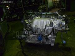 Двигатель HONDA ACCORD CF3 F18B Фото 9