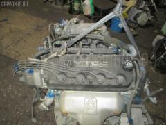 Двигатель Honda Accord CF3 F18B Фото 2