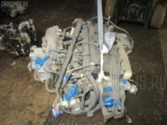Двигатель Honda Accord CF3 F18B Фото 7