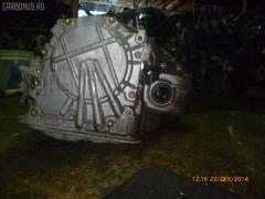 КПП автоматическая Toyota Bb NCP30 2NZ-FE Фото 4