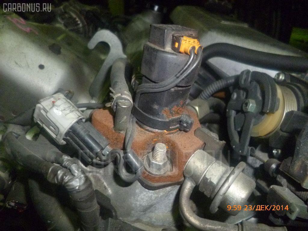 Двигатель TOYOTA CORONA PREMIO ST210 3S-FSE. Фото 7
