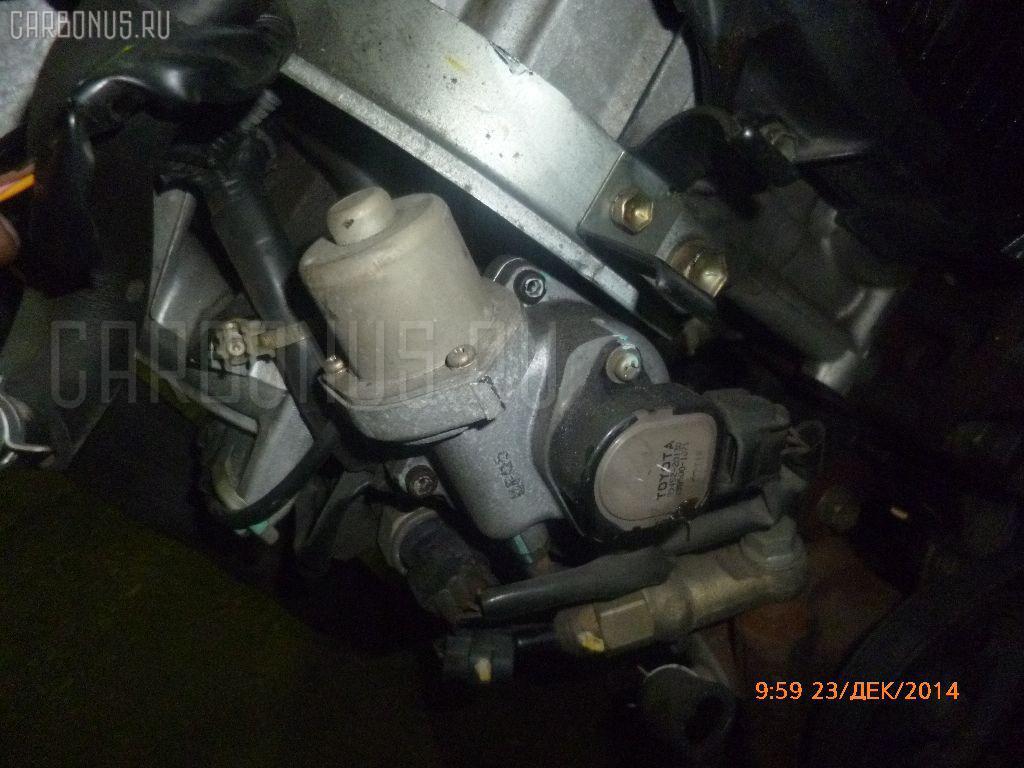 Двигатель TOYOTA CORONA PREMIO ST210 3S-FSE. Фото 9