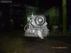 КПП автоматическая Subaru Legacy wagon BP5 EJ20 Фото 6