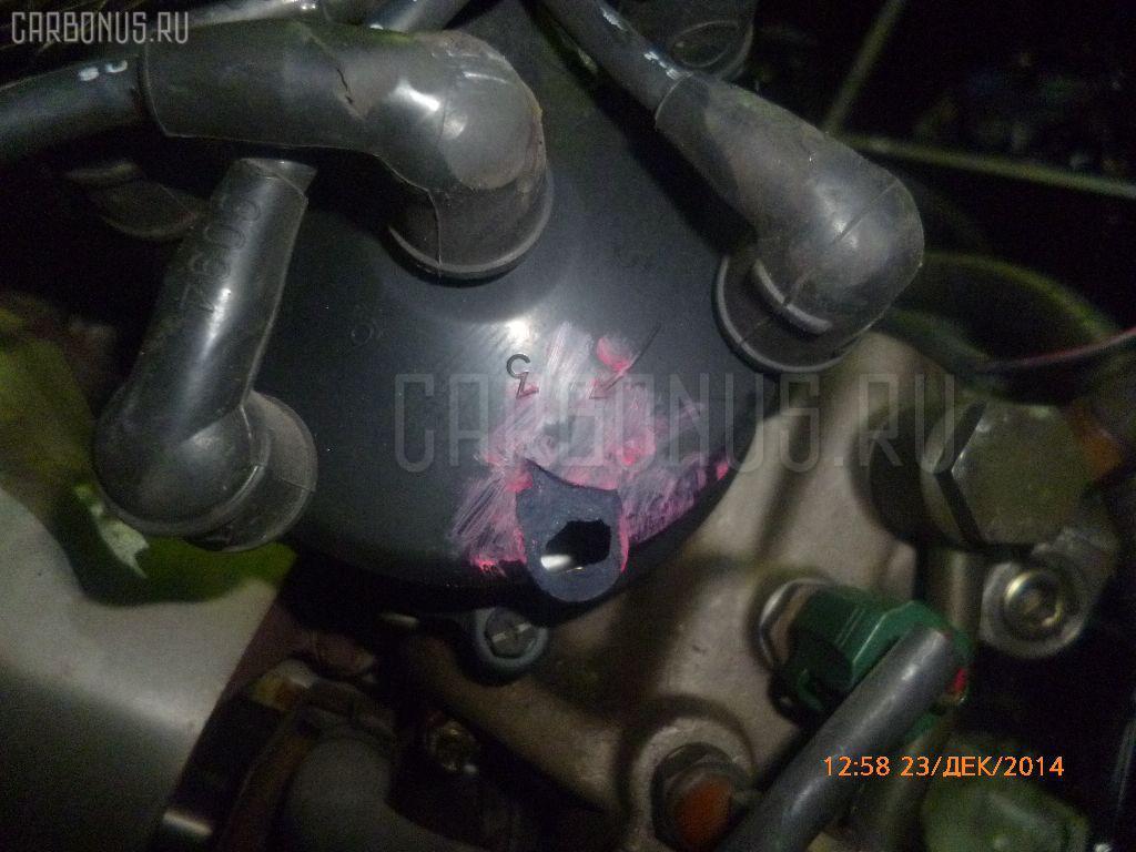 Двигатель TOYOTA CHASER MX83 7M-GE Фото 7
