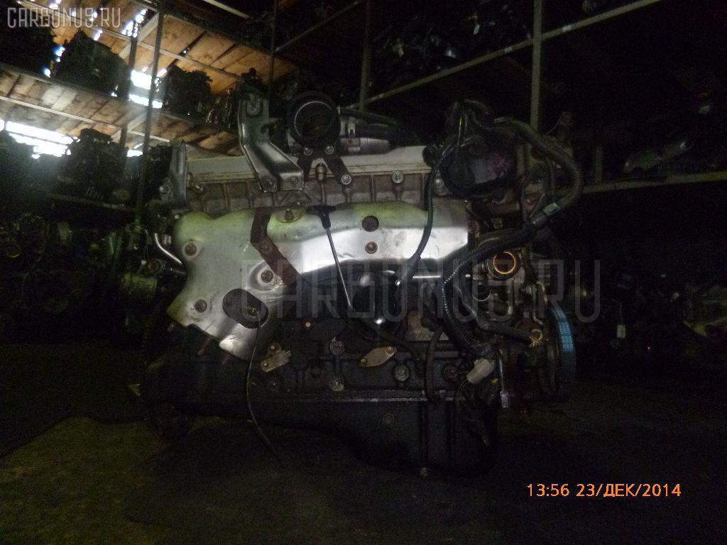 Двигатель TOYOTA CHASER MX83 7M-GE Фото 10
